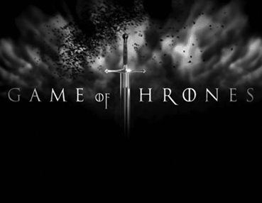 redes-sociais-e-game-of-thrones