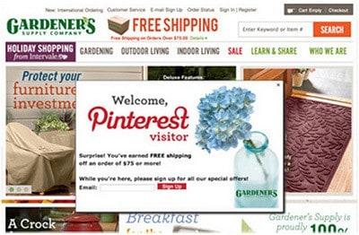 gardeners-supply-company