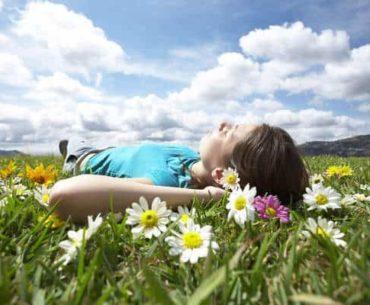 Meditação Mindfulness: 8 Exercícios Rápidos que Cabem Facilmente em Seu Dia