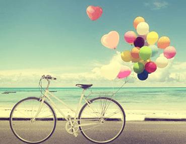 Porque e Como Fazer uma Declaração de Missão para sua Vida