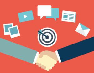 como-seus-melhores-clientes-podem-fazer-seu-marketing-para-voce