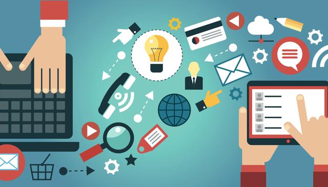 O Marketing de Conteúdo pode mudar a forma como seus clientes se relacionam com você.