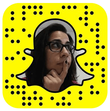 http://cristianethiel.com.br/wp-content/uploads/2016/06/snapcode.png on Snapchat