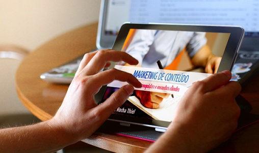 tablet-marketingdeconteudo01