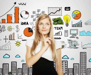 Os 7 Pilares do Marketing Digital de Sucesso