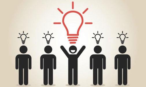Entenda o intraempreendedorismo (intrapreneur), o caminho pelo qual várias empresas incentivam a criação de novos negócios ou serviços, gerando inovação.