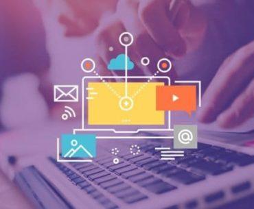 Marketing Digital Não é Apenas Mídia Social