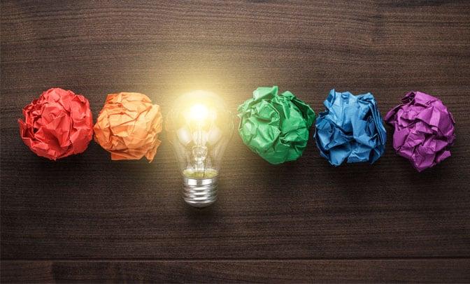como-estimular-a-inovacao-na-sua-empresa-full