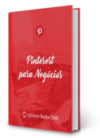[Ebook Gratuito] Pinterest para Negócios