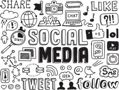 marketing-de-midia-social-erros