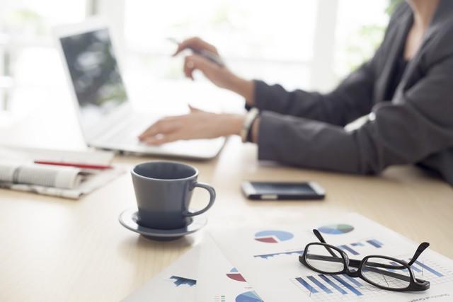 Produtividade e Receptividade