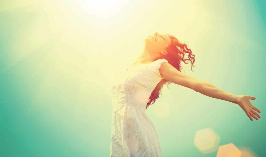 10 Minutos de Mindfulness por Dia