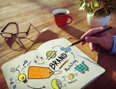 Como Melhorar o Marketing de Conteúdo com o Branding Digital