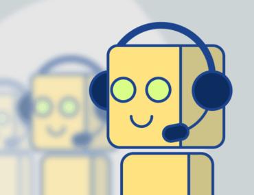 Conheça o Que é um ChatBot em 4 Passos