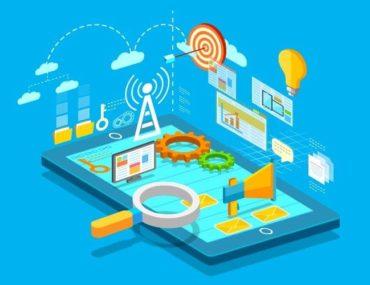 O Que é Branding Digital