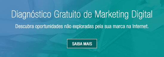 Diagnóstico Gratuito de Marketing Digital