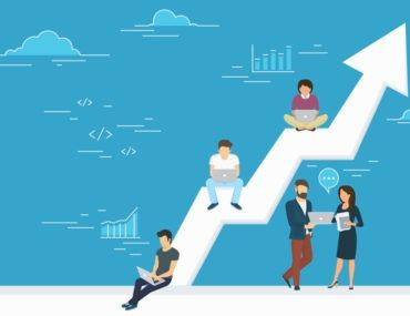 Growth Hacking e Marketing de Conteúdo