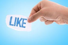 O valor de um fã do Facebook