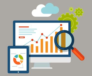 Google Analytics: Noções Básicas de Relatórios