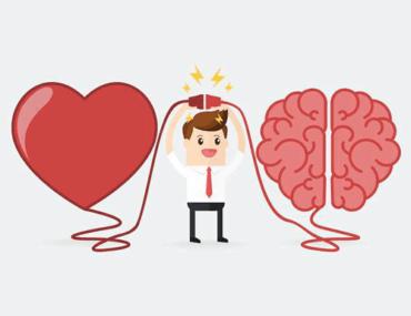 Inteligência Emocional: As Habilidades Sociais que Você não Aprende na Escola