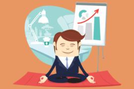 Exercitando Agile com Mindfulness