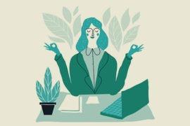 6 Exercícios de Mindfulness para Você Começar Hoje