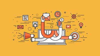 Cursos Online Marketing Viral
