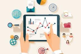 O Status do Marketing B2B no Brasil