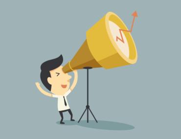 As Tendências de Marketing de Conteúdo para 2018