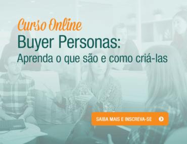 Buyer Personas: aprenda o que são e como criá-las