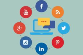 Como Escolher a Melhor Rede Social para o seu Negócio