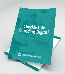 Checklist de Branding Digital