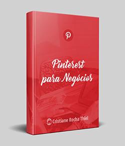 Pinterest para Negócios