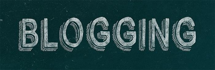 Como Criar seu Blog em 2018