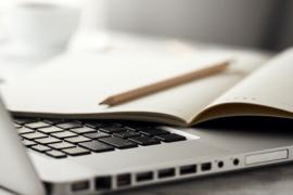 Por que ninguém lê seu blog