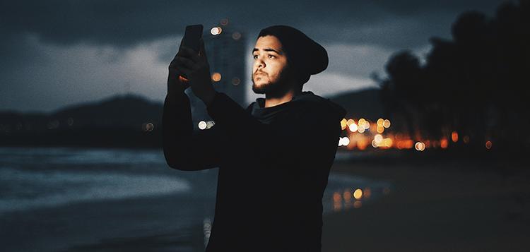 Como Aumentar o Engajamento nos Stories do Instagram