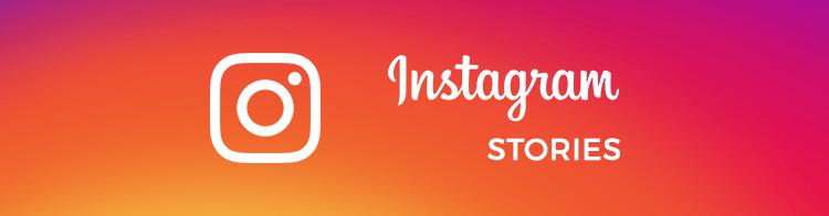 Como Usar o Instagram Stories para Negócios