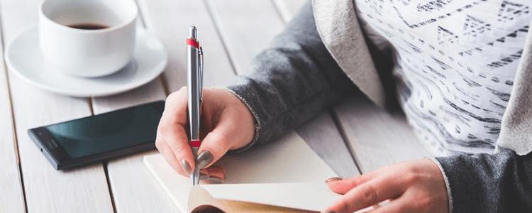 Como Empreendedores Podem Planejar seu Marketing de Conteúdo