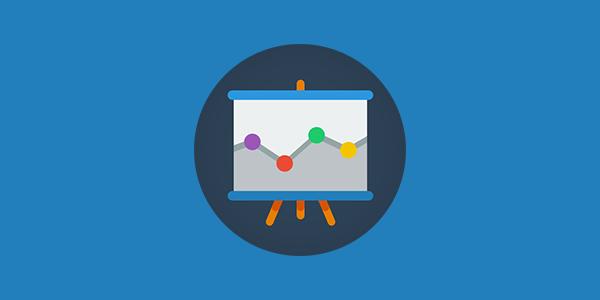 Formatos-de-Conteudo-para-sua-Estrategia-de-Marketing-Apresentacoes