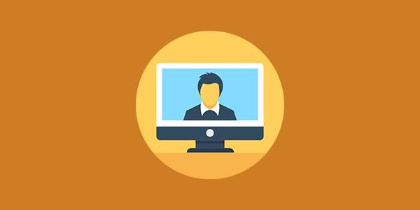 Formatos de Conteudo para sua Estrategia de Marketing - Webinars