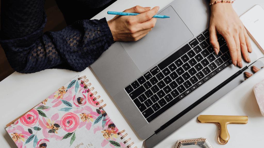 Como Ganhar Dinheiro Como um Influenciador Digital