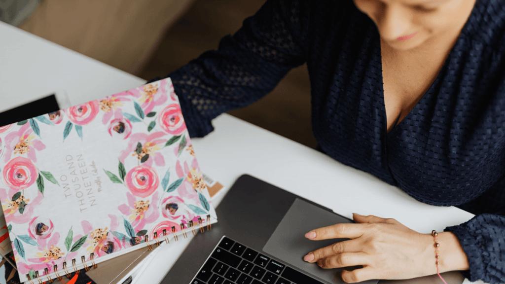 Os Prós e Contras de Ser um Influenciador Digital