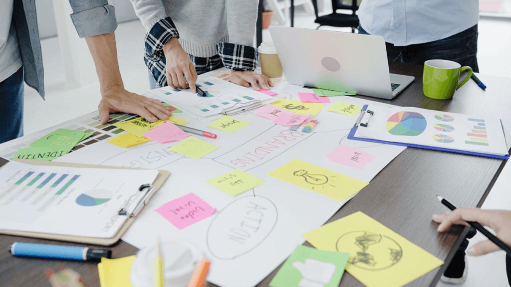 Personal Branding e Digital Branding