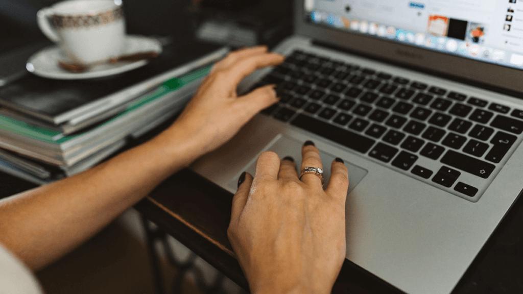 Como Transformar um Post de Blog em Conteúdo para Redes Sociais