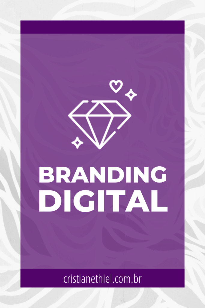 Curso de Branding Digital: Estratégias de Marcas e Negócios