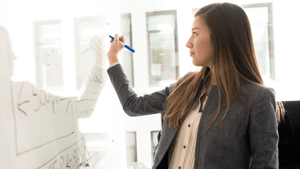 Vantagens do Marketing de Conteúdo para Startups