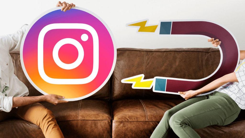 Quais Métricas do Instagram Definem o Sucesso da Estratégia