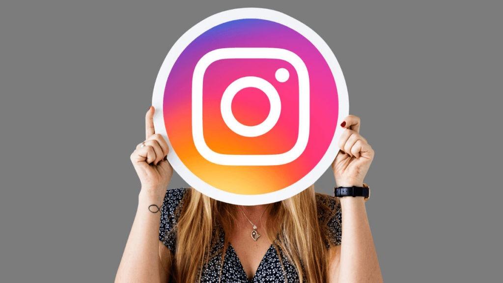 Use as informações sobre métricas do Instagram para melhorar sua estratégia de conteúdo