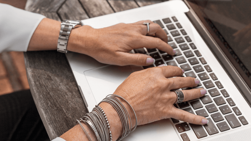 5 Passos para Criar Conteúdo com Propósito