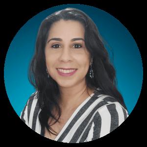 Cristiane Thiel - Branding Digital & Marketing de Conteúdo